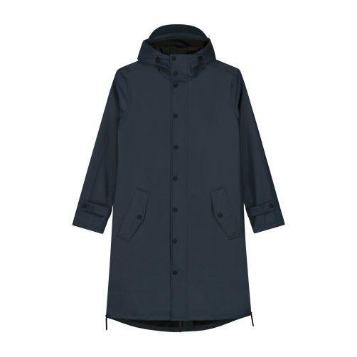 Maium---Regenmantel-für-Erwachsene---(01)-Original---Marineblau