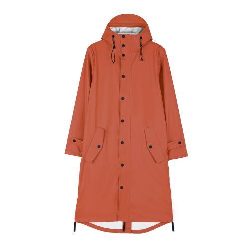 Maium---Regenmantel-für-Erwachsene---(01)-Original---Sequoia-braun