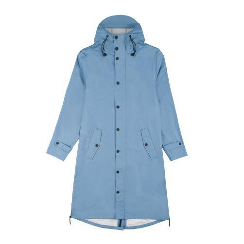 Maium---Regenmantel-für-Erwachsene---(01)-Original---Shadow-Blau