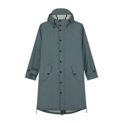 Maium---Regenmantel-für-Erwachsene---(01)-Original---Blau-Grau