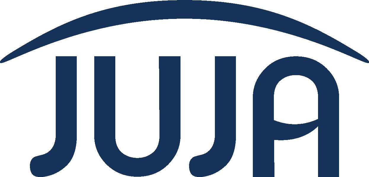 UV Fashions logo